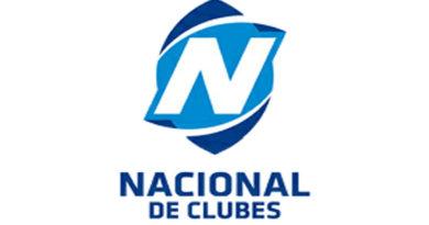 COMIENZA EL NACIONAL DE CLUBES