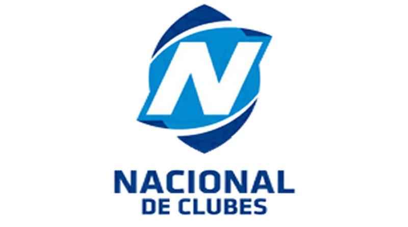 NdC: RESULTADOS de CUARTOS de FINAL