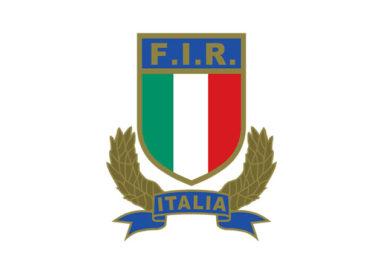 ITALIA TIENE PLANTEL PARA EL SEIS NACIONES 2020
