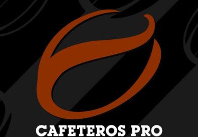 SLAR: ARGENTINOS A CAFETEROS
