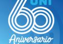 UNIVERSITARIO Y SUS 60 AÑOS