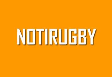 NOTIRUGBY