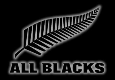 RUGBY CHAMPIONSHIP: ALL BLACKS CAMPEÓN